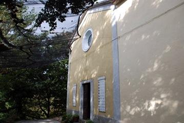 49-Ch.Campigno