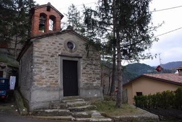 Orat.S.Lorenzo