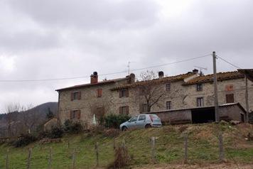30-Ca' Piccioni_1