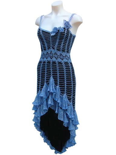 احلى الفساتين بالمخرز
