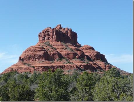 Phoenix 066