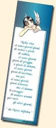 segnalibro2