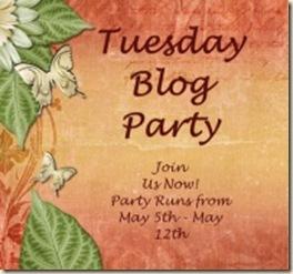 TuesdayBlogPartyButton2