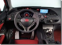 2007-Honda-Civic-Type-R-Interior-1280x960