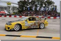 drift1305082