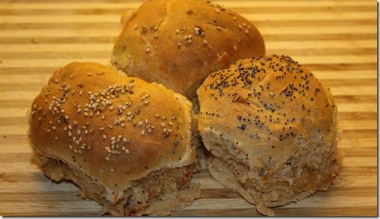 brød7