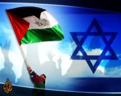 palestina-ruyat-134-b31