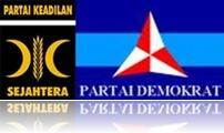 pksdemokrat