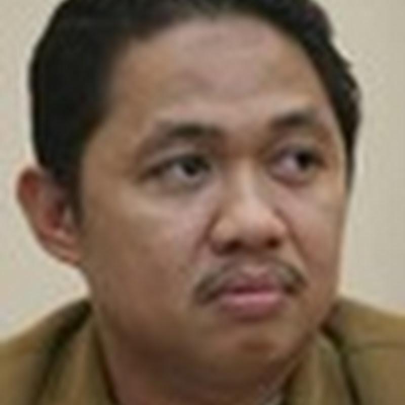 Anis: SBY-JK Lanjut, PKS Mundur!