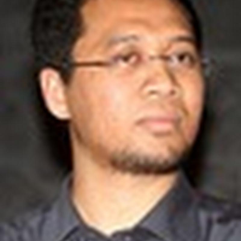 Zulkieflimansyah: PKS Siap Gabung Dukung SBY-JK