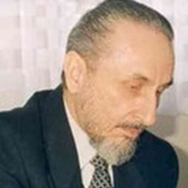 Syaikh Fathi Yakan, Tokoh Pergerakan Islam Tutup Usia