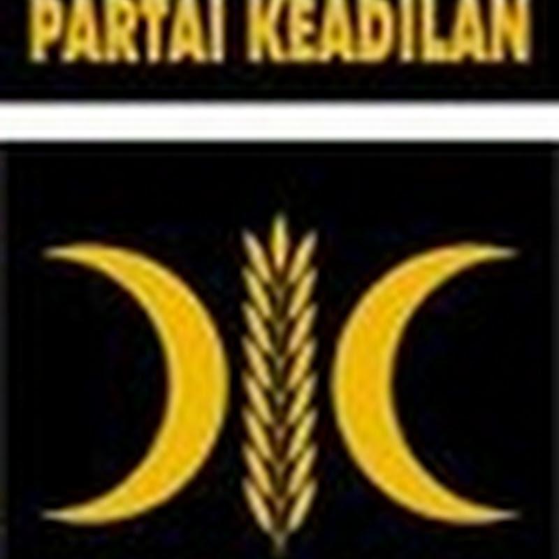 PKS: KPU Laksanakan Putusan MA, Hasil Pilpres Rusuh