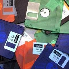 fabricantes_disquete