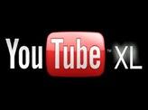 youtubexl_normal-301xXx80