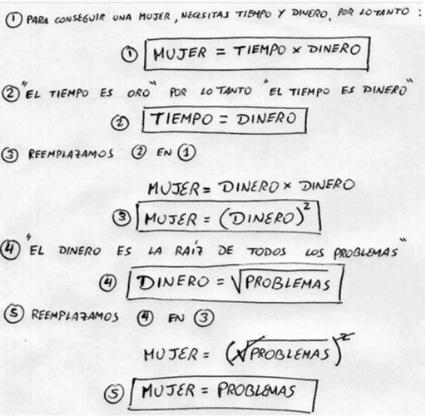 Formula_Elemental2
