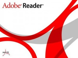 adobe-reader-logo-300x225