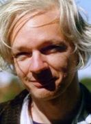 julian-assange-220x300