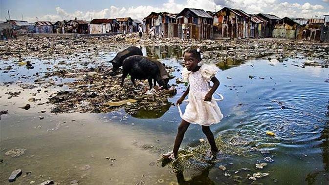 Unicef_premia_fotografia_valentia_haitiana_miseria