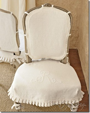 Monogram-Dining-Seat-Cushion-country living