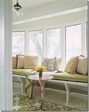 HB sun porch