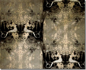 carolyn ray mermaid wallpaper
