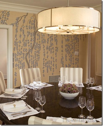 fromental willow