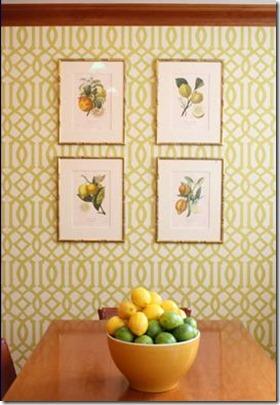 decor pad wallpaper 3