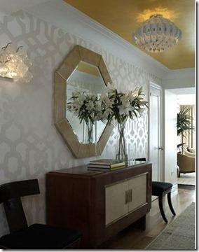 decor pad wallpaper 5