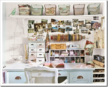craft-desk-country living
