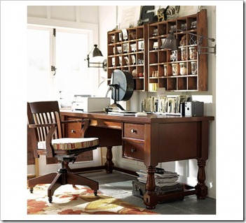 home-office-storage-582x523