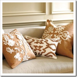 pillows ballard design