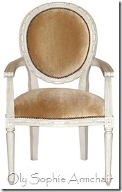 oly sophie-armchair