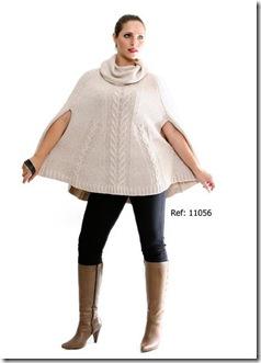 luma tricot