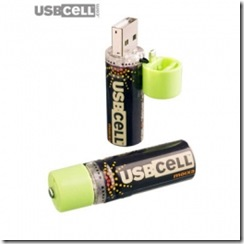 Moixa-Energy USBCELL-Open