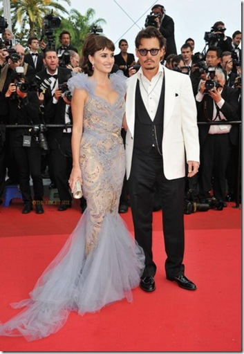 penelope-cruz-pirates-cannes-premiere-6