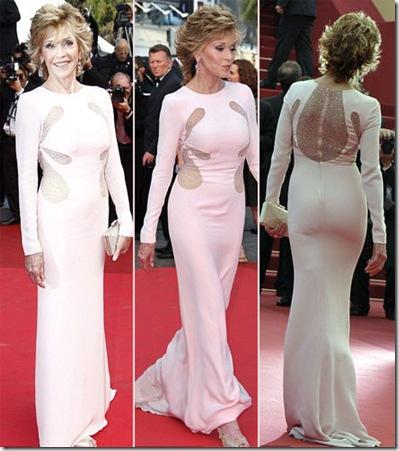 Jane-Fonda-Emilio-Pucci-white-gown-64-Cannes-2011