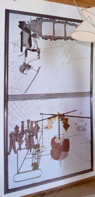 largeglass.jpg