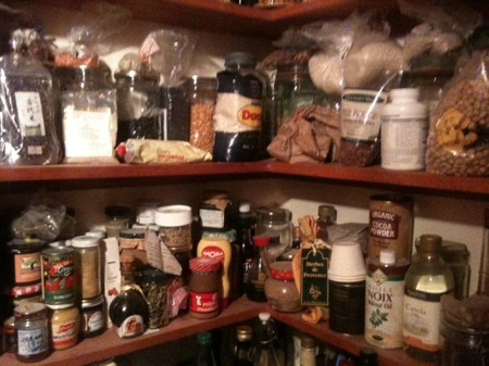 pantry.jpg