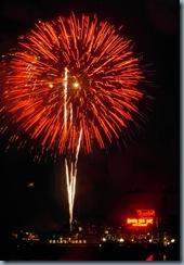 fireworkstime