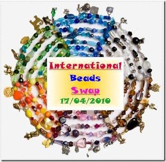 swap_beads