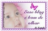 selinho_3
