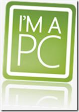 Im-a-PC-green-300[9]