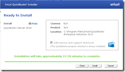 QB_Ent10_Installer6