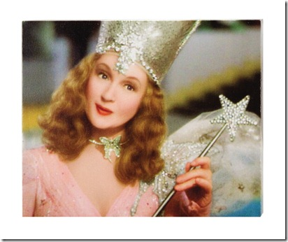 glinda
