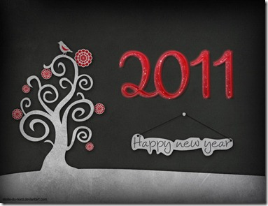 happy_new_year_2011_by_etoile_du_nord-d341nw3
