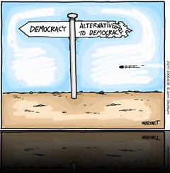 2006-638-Democracy-sign