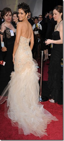 022711 halle berry  marchesa back