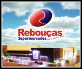 logo%20Reboucas