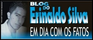 erinaldo_silva