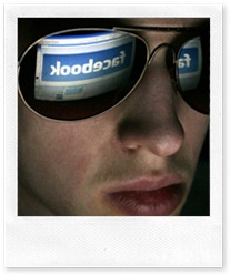 facebook_glasses